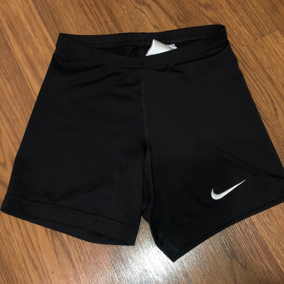 nike shorts volleyball